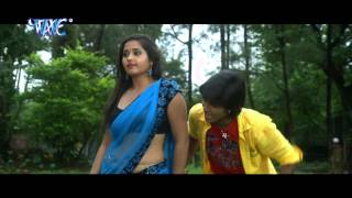getlinkyoutube.com-Penh Ke Tu Chala जनी साड़ी जालीदार  - Devra Bhail Deewana - Bhojpuri Hot Songs 2015 HD