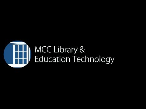 Transforming Information Literacy Instruction-Amanda Maynard & Vivian B Milczarski