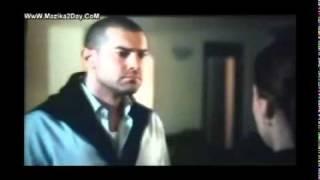 getlinkyoutube.com-تامر حسنى  وبهاء سلطان  اغنيه راجعلى ليه
