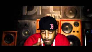 Alibi montana - Crack musik (ft. Roi Heenok & Godfather pt3)