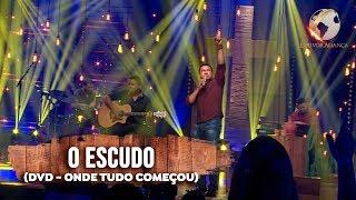 getlinkyoutube.com-LOUVOR ALIANÇA - O ESCUDO - DVD ONDE TUDO COMEÇOU