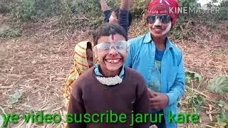 Abahi Bali ba toharo umariya na 2817 ka sabase pyara dance
