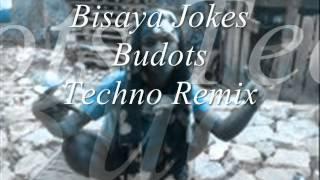 getlinkyoutube.com-Bisaya Jokes Budots. Dj techno