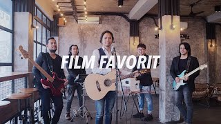 Sheila On 7   Film Favorit Cover Feat. Southern AM