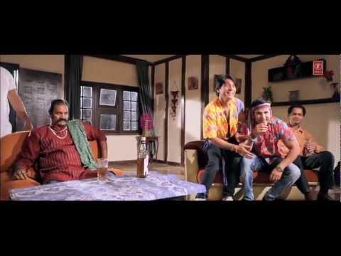 Dehiya Garam Ba Full Bhojpuri Hot Item Dance Video Gajab Sitti maare Saiyan Pichware