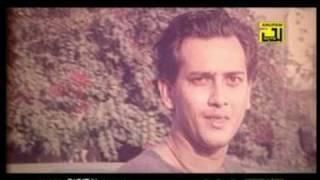 getlinkyoutube.com-BANGLA MOVIE SOND: VALO ASI VALO THEKO: SALMAN SHAH