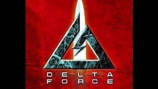 getlinkyoutube.com-طريقة تحميل لعبة Delta Force Black Hawk 2015