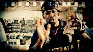 40 Cal (ft. A-Mafia) - 40th Boys 2