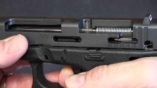 getlinkyoutube.com-How a Glock Works (with Glock Cutaway)