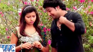 getlinkyoutube.com-माई काहे बोलवले रहे पापा के लॉन्च पे - Laila Majnu || Ritesh Pandey || Bhojpuri Hot Songs 2015 new