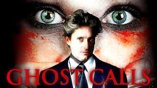 Ghost Calls - Anrufe aus dem Jenseits (Schauriger Horror-Thriller, deutsch, ganzer Film)