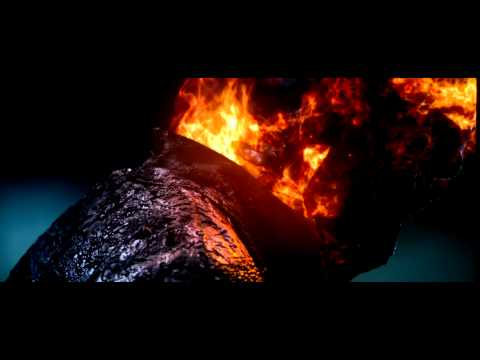 Ghost Rider 2 - Spirit of Vengance | trailer #1 D (2012) Nicolas Cage