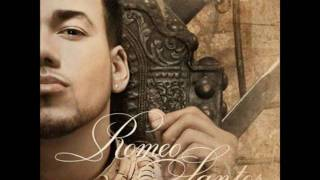 getlinkyoutube.com-Romeo Santos - Soberbio