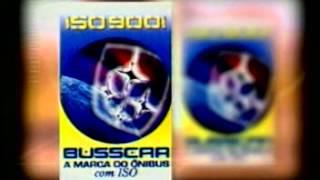 getlinkyoutube.com-Video Institucional Busscar (2001) Linha Nova