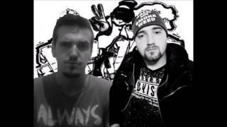 getlinkyoutube.com-adONi feat BecKo - Sestro mila