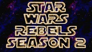 getlinkyoutube.com-Lego Star Wars Rebels S2 E10 (Season Finale): Moon Over Mandalore