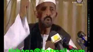 getlinkyoutube.com-شعر سودانى