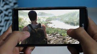 getlinkyoutube.com-Os Melhores Jogos Android que Vão LANÇAR em 2017