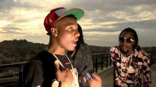 IF YOU HATED MOZEY RADIO WATCH THIS UNBELIEVABLE MOMENT