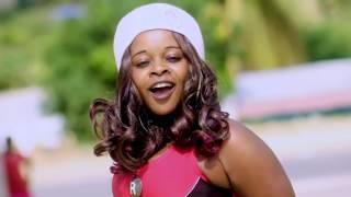 Dama Mamo Muawaka muinkhala muathu (Oficial Video HD mp4) By AP Films