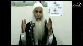 getlinkyoutube.com-Cheikh Abou Chayma - Omra & Hadjj (pèlerinage) - Simulation
