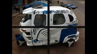 getlinkyoutube.com-modelo de techos de mototaxi