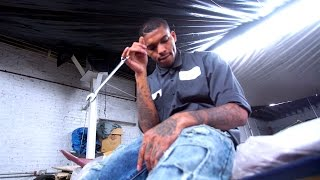 600Breezy ft. Al-Doe, Parkay & Bishop Ford - Moonlight