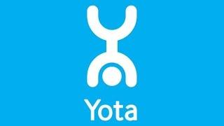 getlinkyoutube.com-Как обойти ограничение Yota на Torrent Steam (VPN)