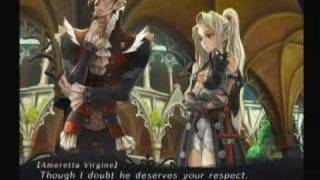 getlinkyoutube.com-GrimGrimoire - Chapter 1 Day 2 English
