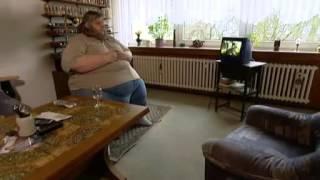 getlinkyoutube.com-Arge hartz 4  Arbeitsamt ein fall für dietrich schoch