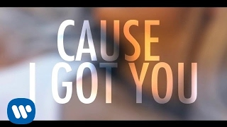 Bebe Rexha - I Got You [Lyric Video]