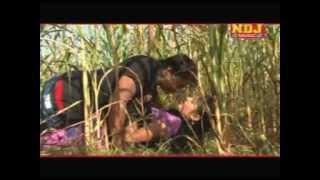 New Haryanvi songs / Bajre Ke Khet Me / Deepak dildar , yashpreet kaur