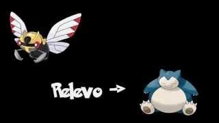 Combos y Estrategias Pokémon - Ep 2