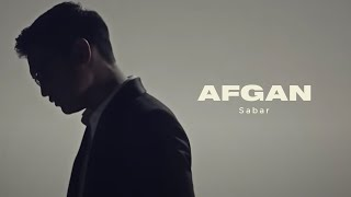 getlinkyoutube.com-Afgan - Sabar | Official Video Clip