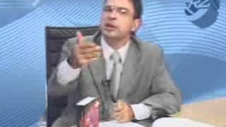 getlinkyoutube.com-direito penal   cap 11   aula 1   crimes contra a adm pública