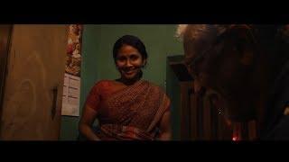 ' PoBe '  International Award Winning Malayalam Short Film HD