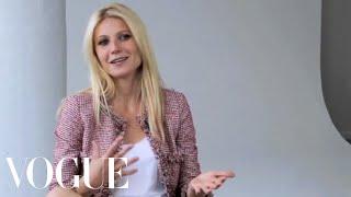 getlinkyoutube.com-Why Gwyneth Paltrow Never Wants to Relive Her Twenties