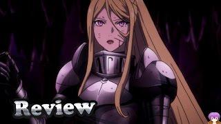 getlinkyoutube.com-Noragami Aragoto Episode 12 Anime Review - Yato's True Name