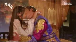 getlinkyoutube.com-[MV] Ji Chang Wook - To the Butterfly (Empress Ki OST) [지창욱 - 나비에게]