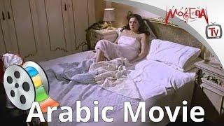 getlinkyoutube.com-الفيلم المصري معركة النساء - بدون حذف