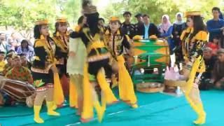 NDOLALAK TRESNO BUDOYO - TMII - 310716 (2)