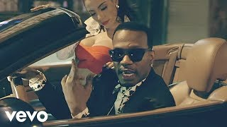 Juicy J - Talkin' Bout (ft. Chris Brown &