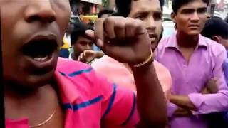 getlinkyoutube.com-Angered Army jawan lashes out at Bihar police