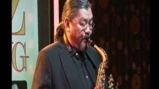 getlinkyoutube.com-Diễm Xưa theo phong cách Jazz-Piano Khang Nhi & Saxophon Quyền Văn Minh Hotline: 0947320066