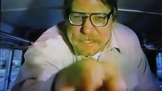 getlinkyoutube.com-不沈艦 スタン・ハンセン【ウエスタンラリアットを引っさげて・・】