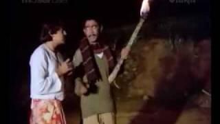 nanci-guerrero-sex-tape