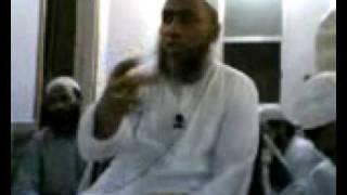 Bayan Hazrat Mufti Muhammad Tariq 1.wmv
