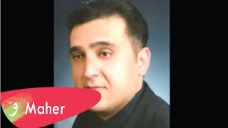 getlinkyoutube.com-Ibrahim Sbehat Dabke ابراهيم صبيحات دبكه فلسطينية
