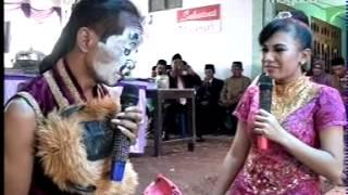 getlinkyoutube.com-Guyon Maton Buto Buto Galak Gareng dan Anjas, Revansa Music Terbaru 2015