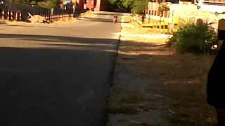 getlinkyoutube.com-Jalan bawah kupang